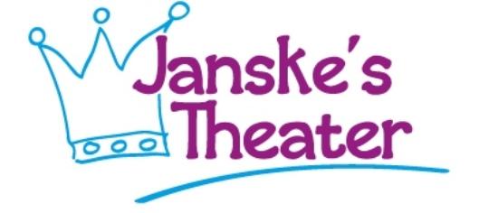 Janske's Theater